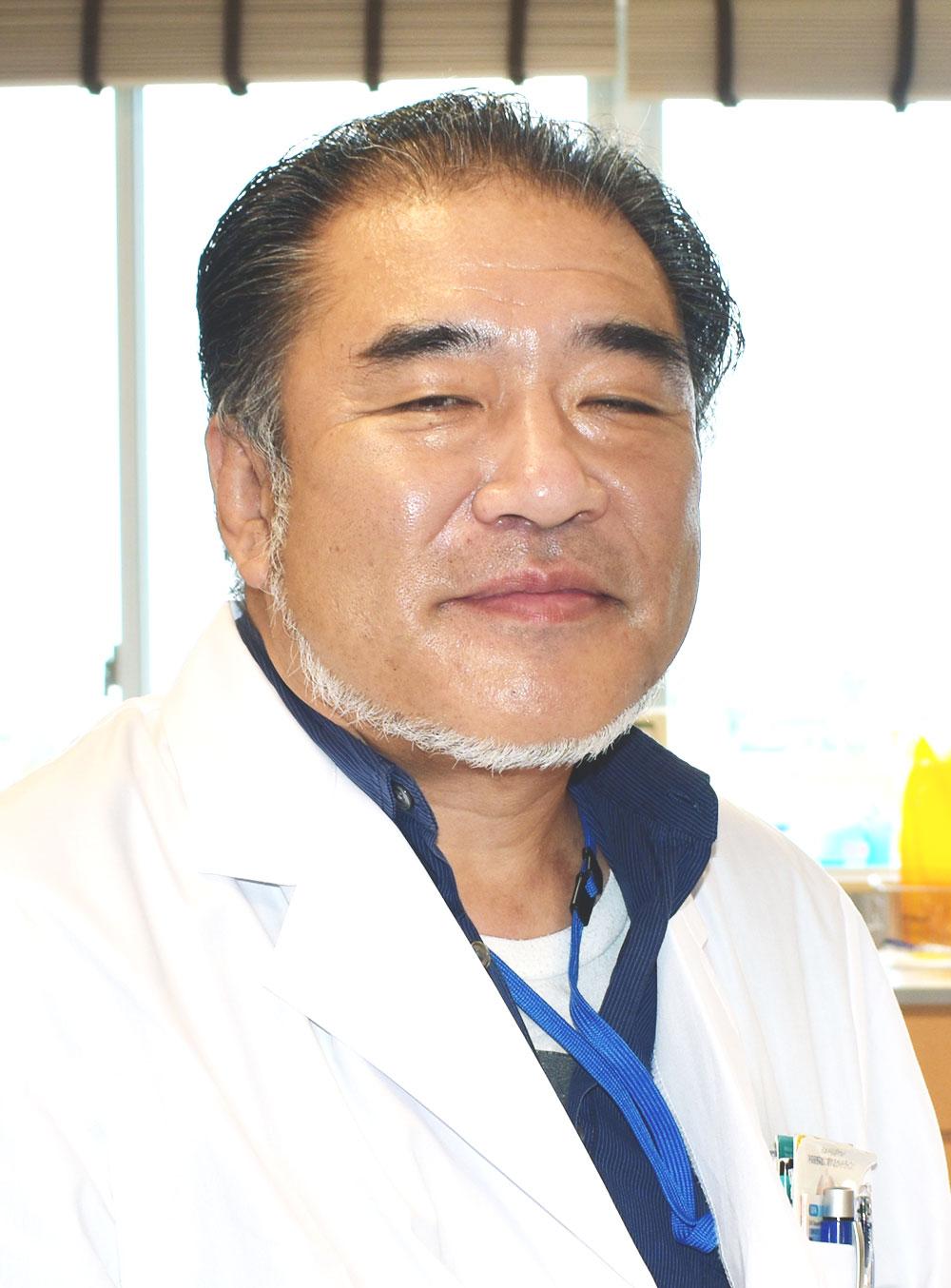 多田 浩也